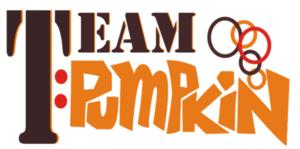 team-pumpkin
