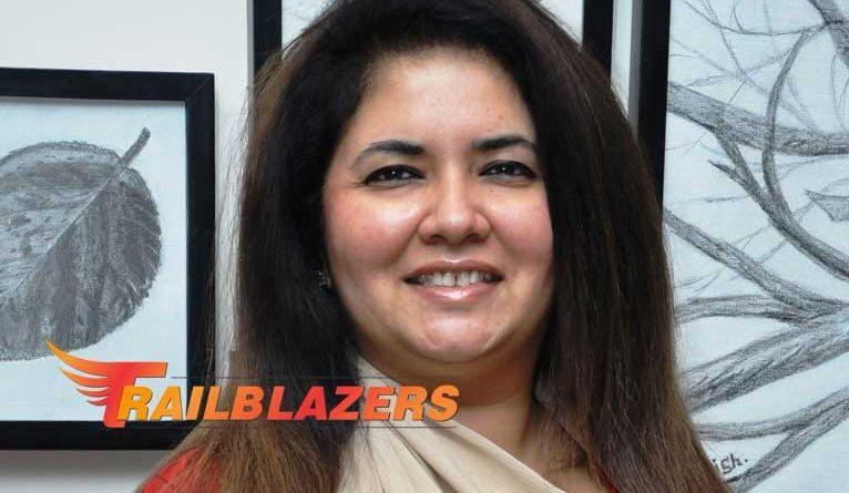 Monica-Malhotra-Kandhari.jpg