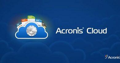 acronis-cloud.jpg