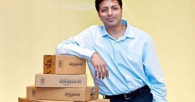 AmazonHead.jpg