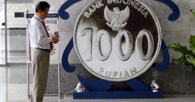 BankIndonesiaReuters.jpg