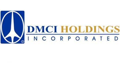 DMCI-640x312.png