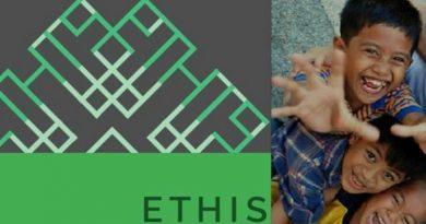 EthisCrowd.jpg