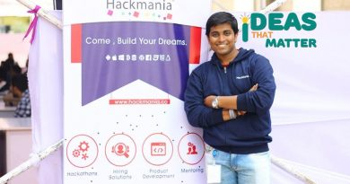 Rajathackathon-coverage.jpg