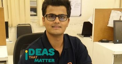Sumit Chhazed, Co-Founder, CredR (1) - Copy.JPG