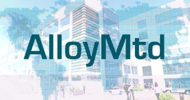 alloymtd.transformed.jpg