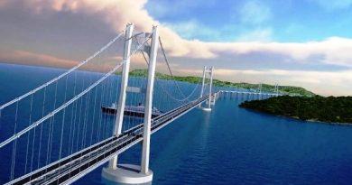 5-selat-sunda-bridge.jpg