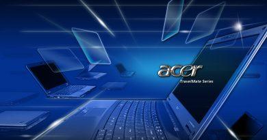 Acer033434.jpg