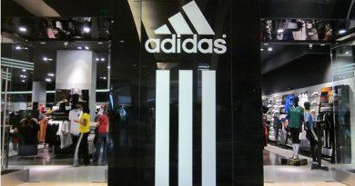 Adidas,_Westfield_SF_Centre_2.JPG