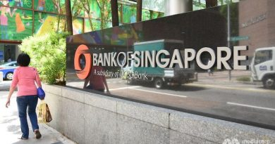 BankofSingapore.jpg
