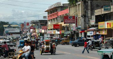 Philippines_Mindanao_KoronadalCity_CityProper.JPG
