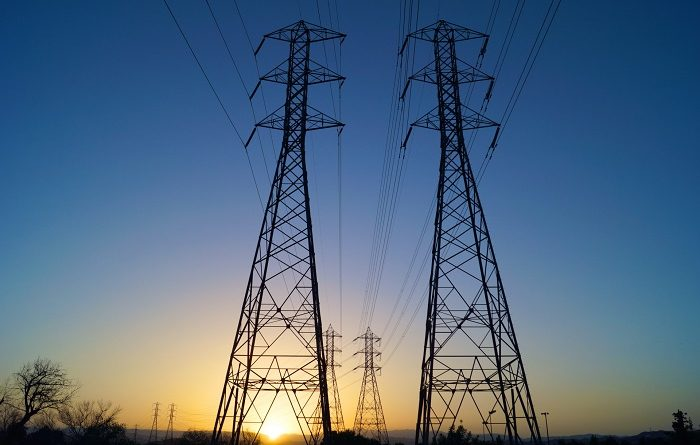 electrical-power-lines.jpg
