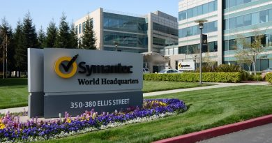 Symantec_Headquarters_Mountain_View.jpg