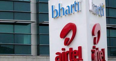 TechOne3_Bharti-Airtel.jpg