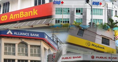 Inside-Story-All-bank-in-malaysia-generic-191214-02.jpg