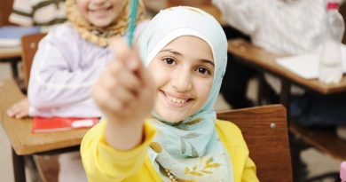 muslim-girls-education.jpg