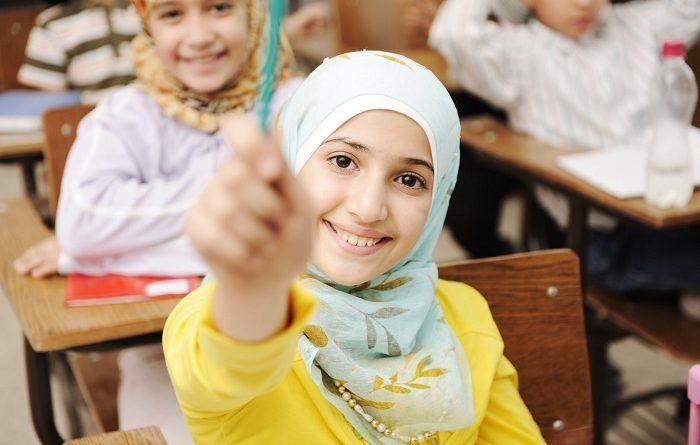 muslim-girls-education.jpg