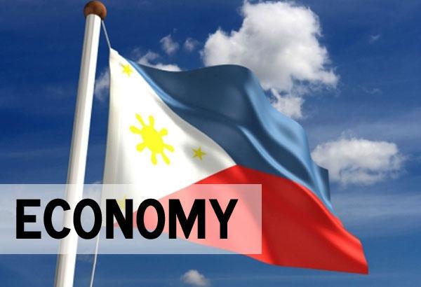philippine-economy.jpg