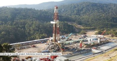 2015_Sarulla_Indonesia_Drilling.jpg