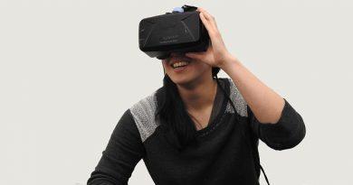 virtual-reality-1389040_640.jpg
