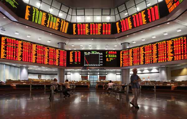 october high seen for bursa malaysia insightful business stories
