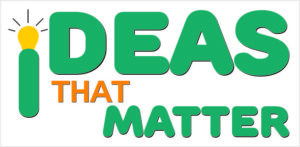 ideasthatmatter-1