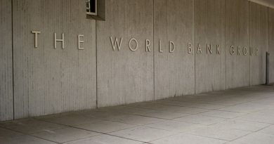 640px-The_World_Bank_Group.jpg