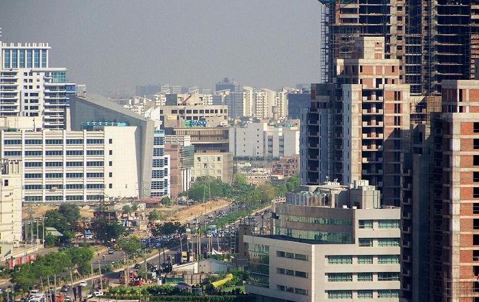 Indian-Real-Estate-Sector-Awaits-A-Strong-Government-4.jpg