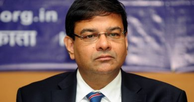Urjit-Patel-RBI-Deputy-Governor-19062016.jpg