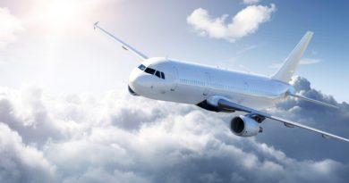 indias-aviation-sector.jpg