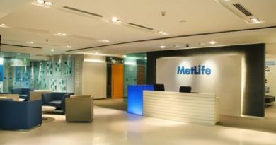 metlife-india-office.jpg