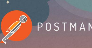 postman-api-building-testing-tools.png