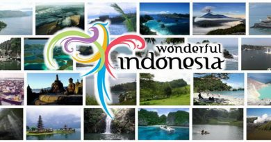 wonder-indonesia1.jpg