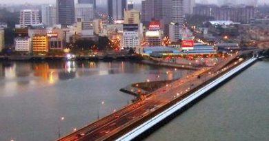 johor-singapore-causeway.jpg