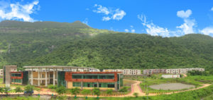 panoramic-view-of-ubs-campus