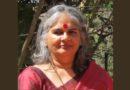 Bringing Life skills for Employability to Rural India