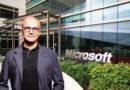 Microsoft reportedly buys Israeli cybersecurity firm Hexadite: CNBC