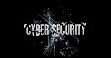 DNR forays into industrial cybersecurity with exclusive Kaspersky partnership