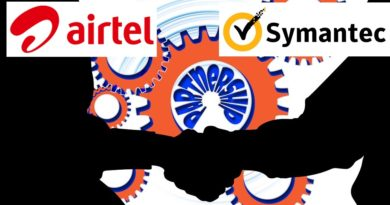 Airtel, Symantec ally for cyber security solutions
