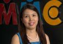 Inspiring Change Agents at MMC Myanmar