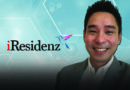 John Choo appointed as Chief Technology Officer at iResidenz Malaysia