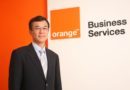 Orange Business Services collaborates with Microsoft to deliver IoT solutions that boost industrial performance