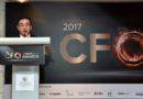 SMRT & Anaplan bag the CFO Innovation Awards in Asia