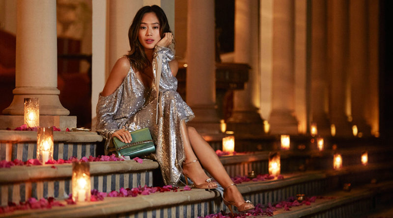 Luxe Digital decodes digital for luxury professionals
