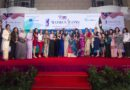 Women achievers from Malaysia felicitated at inaugural Women Icons Summit & Awards