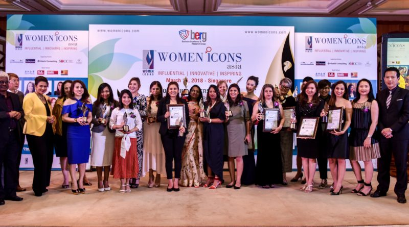 Mindset change is critical to achieving women empowerment