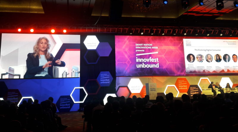 innovfest unbound wraps up amidst enhanced hopes