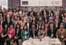 APAC policymakers pledge to strengthen tobacco control and NCD prevention