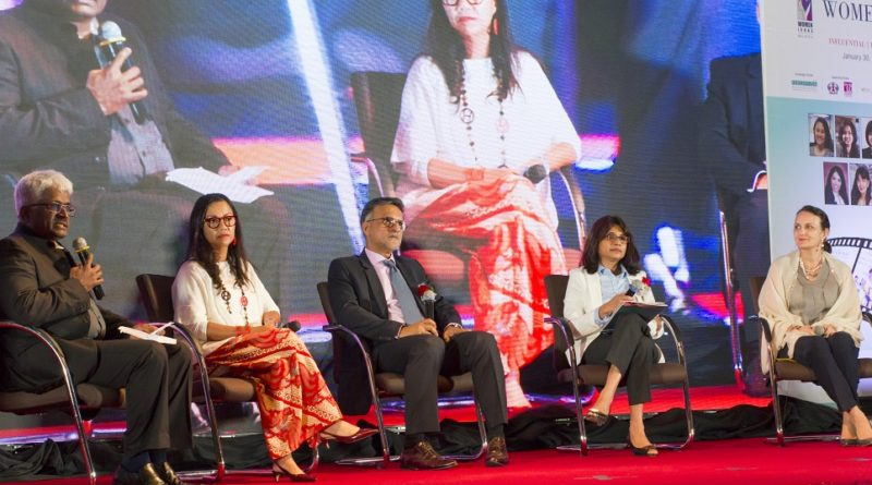 2019 Women Icons Malaysia Summit set for March 28
