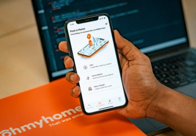 Ohmyhome opts for video-based home viewing